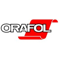 Orafol / Oracal