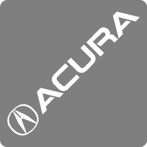 A Decals Acura Decal - Acura decals