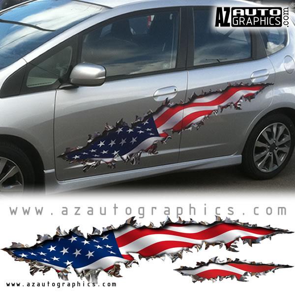 american_flag8