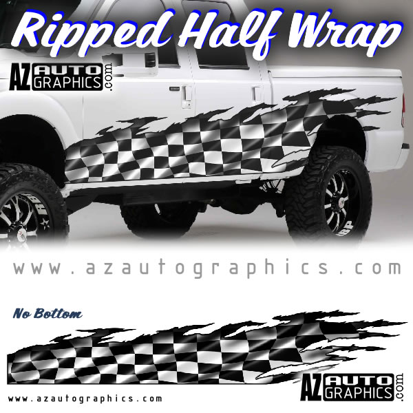 checkered-half-warp2