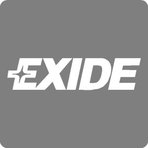 exide_decal.jpg