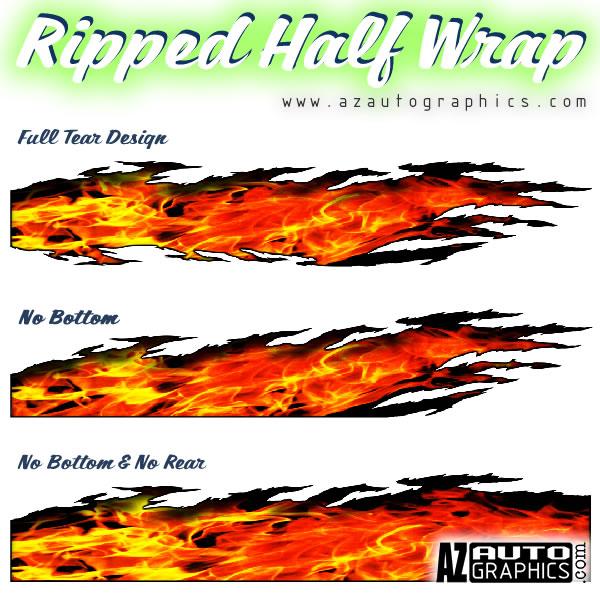 fire-half-warp