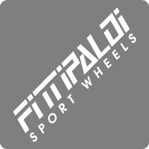 fittipaldi_decal.jpg