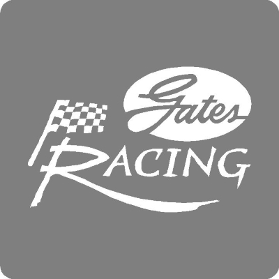 Gates_Racing_Decal