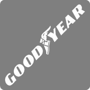 goodyear_decal.jpg