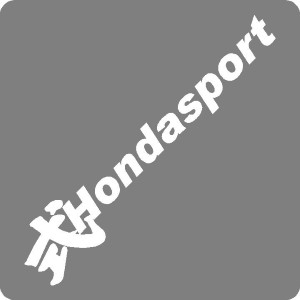 hondasport_decal.jpg