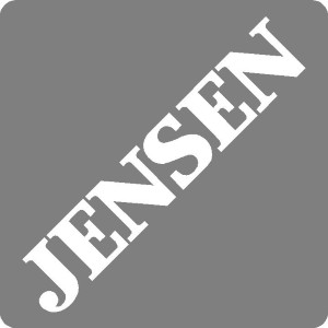 jensen_decal.jpg