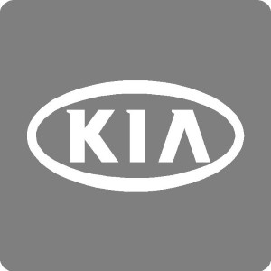 kia_decal.jpg