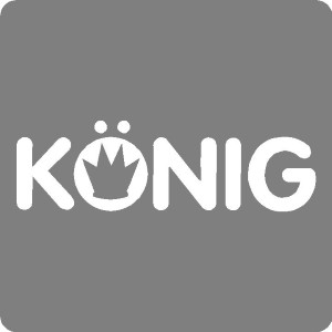 konig_decal_.jpg
