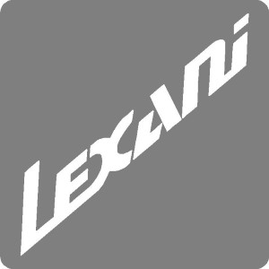 lexani_decal.jpg