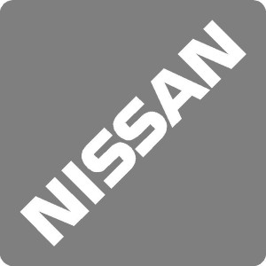 N Decals : Nissan Decal