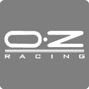 oz_racing_decal.jpg