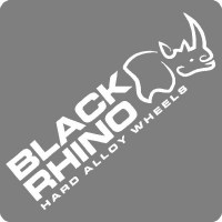 Black Rhino Wheels