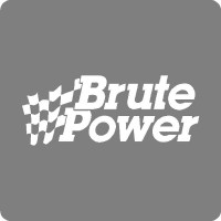 Brute_Power_Decal