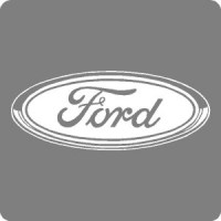 ford_oval_decal.jpg