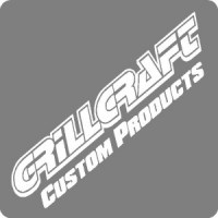 grillcraft_decal.jpg