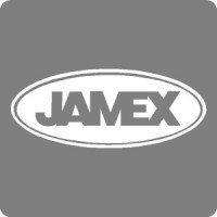jamex_decal.jpg