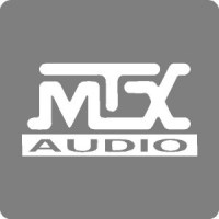 mtx_audio_decal.jpg