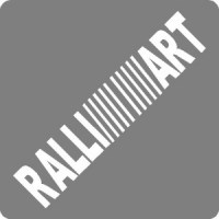 ralliart_decal.jpg