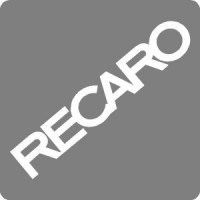 recaro_decal.jpg