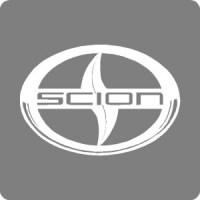 scion_decal.jpg