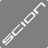 scion_visor-(2).png