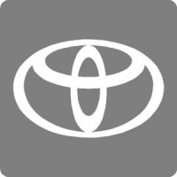 toyota_decal.jpg