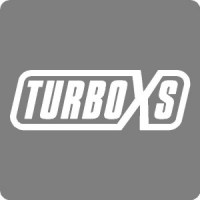 turboxs_decal.jpg