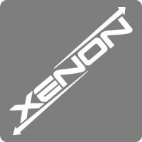 xenon_decal.jpg