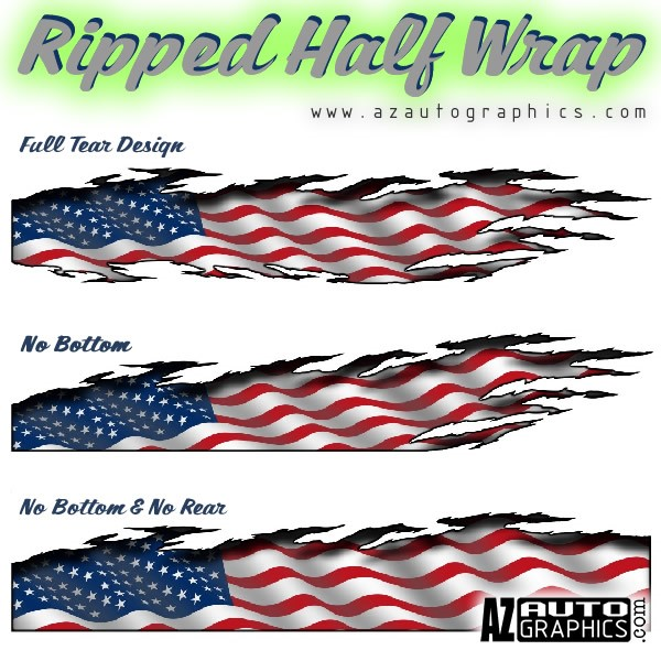 ripped-usa-flag