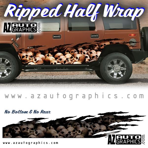 skull-half-wrap