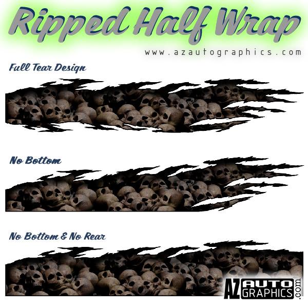 skull-half-wrap2