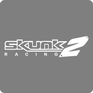 skunk_2_decal.jpg